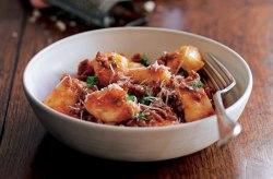 gnocchi-with--ragu