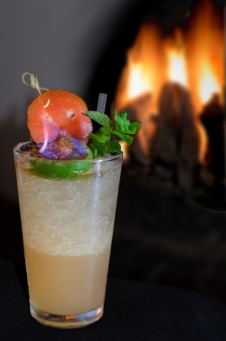 Last Drop_Zombie Cocktail